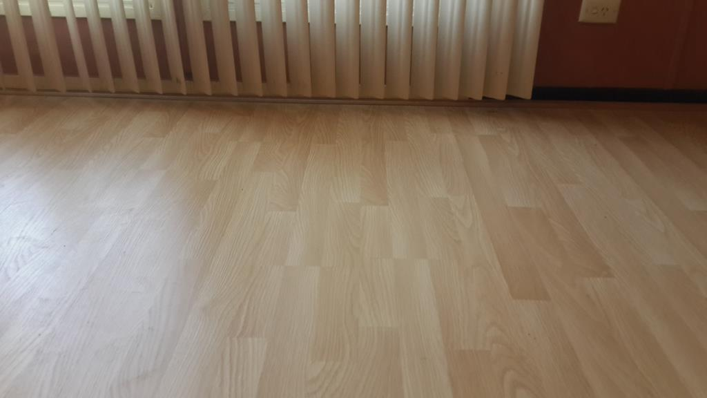 Tips For Choose The Right Laminate Floor in Adelaide