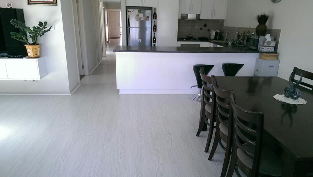 Cheap Laminate Carpet Flooring Adelaide Carpet Tiles