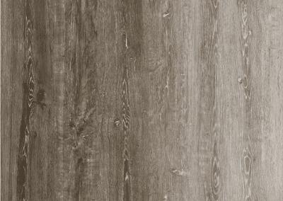 Limewash Baltic Oak
